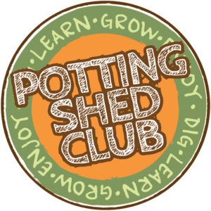 Potting-Shed-Club