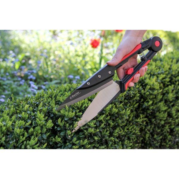 darlac-expert-topiary-shears-