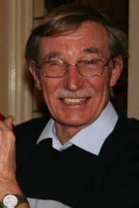 2008 231